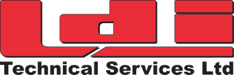 LDI Technical services ltd logo
